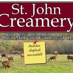 St JohnCreamery-Logo