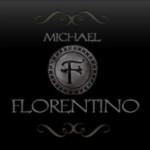 logo-mflorentino-cellars