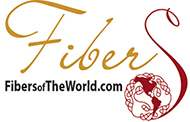 Fibers of the World